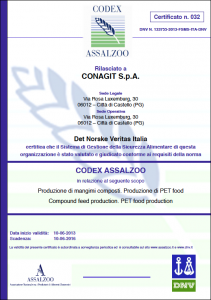 Codex Assalzoo